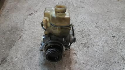 Запчасть насос гидроусилителя Mazda 6 GG 2005