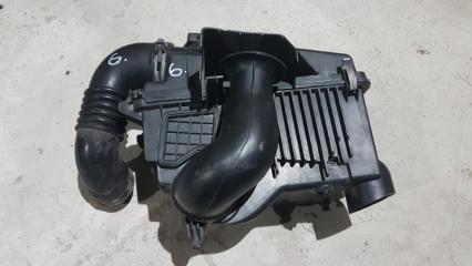 Запчасть корпус воздушного фильтра Mazda 6 GG 2005