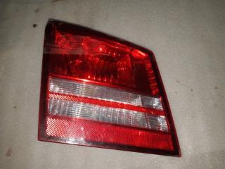 Запчасть фонарь внутренний задний левый Dodge Journey 2009