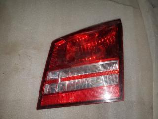 Запчасть фонарь внутренний задний правый Dodge Journey 2009