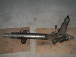 Запчасть рулевая рейка Volkswagen LT 2000