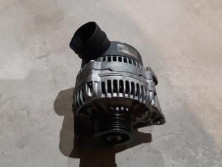 Запчасть генератор Audi A8D2 1996