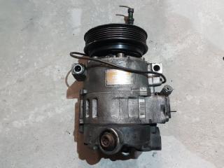 Запчасть компрессор кондиционера Audi A8D2 1996