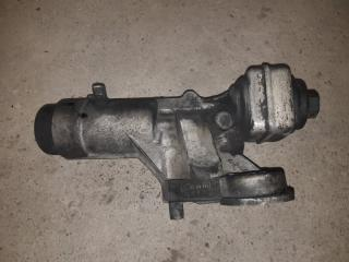 Запчасть корпус масляного фильтра Volkswagen LT 2000