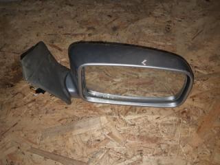 Запчасть зеркало правое Mitsubishi Lancer 9 2004