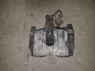 Запчасть суппорт задний правый Mazda 3 BK 2008