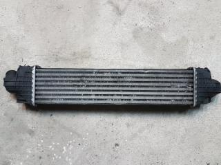 Запчасть интеркулер Ford C-Max 2006