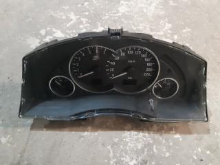 Запчасть панель приборов Opel MERIVA A 2004