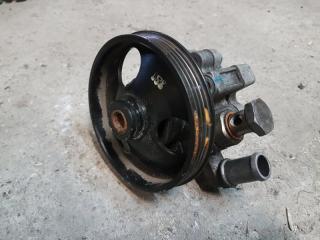 Запчасть насос гидроусилителя Chevrolet Cruze 2012