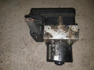 Запчасть блок абс Skoda Octavia A5 2008