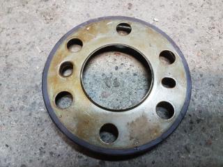 Запчасть кольцо магнитное Chevrolet Cruze 2012