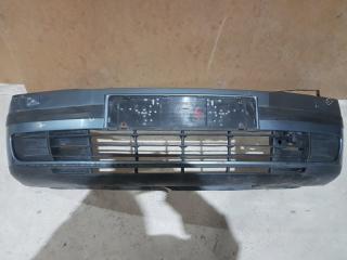 Запчасть бампер передний Skoda Octavia A5 2008