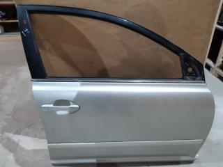 Запчасть дверь передняя правая Toyota Avensis 2 2007