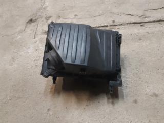 Запчасть корпус воздушного фильтра Opel MERIVA A 2004