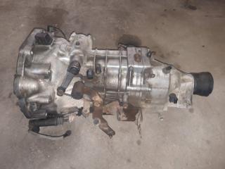 Запчасть мкпп Hyundai Starex H1 2008