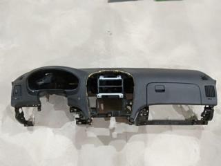 Запчасть торпедо Hyundai Starex H1 2008