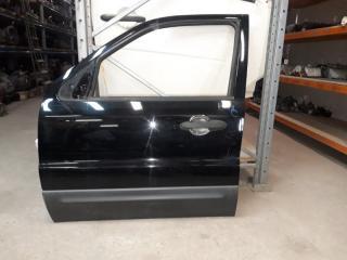 Запчасть дверь передняя левая Ford Maverick 2003