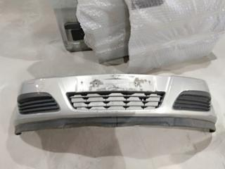 Запчасть бампер передний Opel Astra H 2005