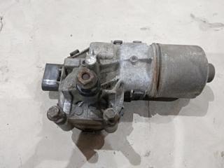 Запчасть моторчик стеклоочистителя Ford Focus 2 08-11
