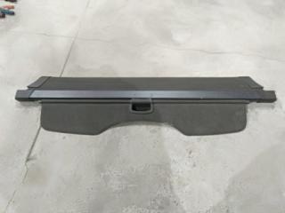 Запчасть шторка багажника Ford Focus 2 08-11