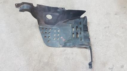 Запчасть защита двигателя левая Ford Maverick 2003