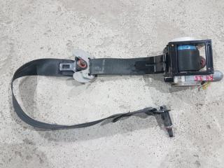 Запчасть ремень безопасности правый Hyundai Starex H1 2008
