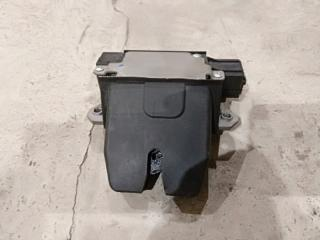 Запчасть замок багажника Ford Focus 2 05-07