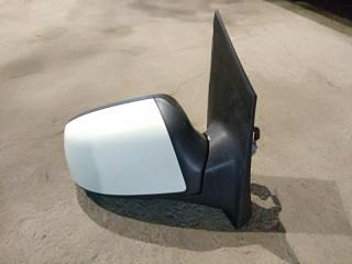 Запчасть зеркало правое Ford Focus 2 05-07