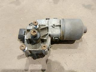 Запчасть моторчик стеклоочистителя Ford Focus 2 05-07