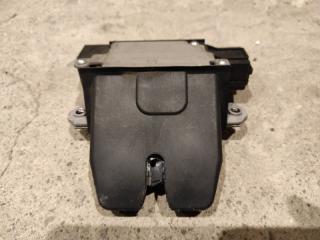 Запчасть замок багажника Ford Focus 2 08-11