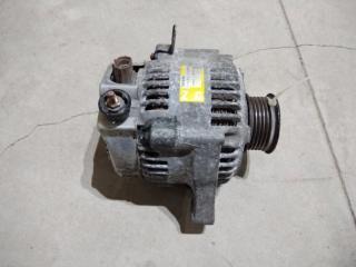 Запчасть генератор Toyota Corolla E120