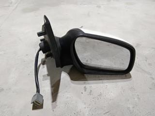 Запчасть зеркало правое Ford Mondeo 3