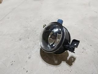 Запчасть фара противотуманная левая Ford Focus 2 05-07