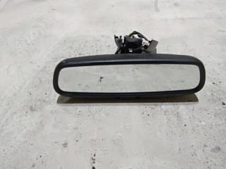 Запчасть зеркало салонное Ford C-Max 2006