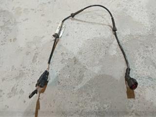 Запчасть провод датчика абс передний Ford C-Max 2006