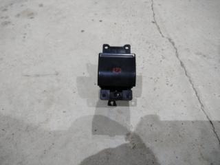 Запчасть кнопка ручного тормоза Ford C-Max 2006