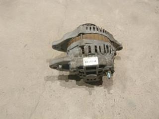 Запчасть генератор Mitsubishi Colt 2006