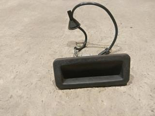 Запчасть кнопка багажника Ford Focus 2 05-07