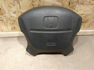 Запчасть подушка безопасности в руль Honda Accord 5 1998