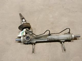 Запчасть рулевая рейка Peugeot 206 2001