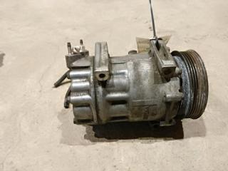 Запчасть компрессор кондиционера Peugeot 307 2007