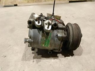 Запчасть компрессор кондиционера Honda Civic 5D 2004