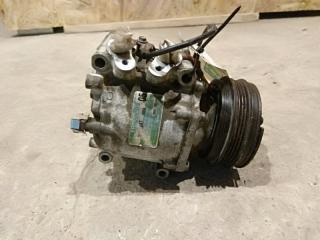 Запчасть компрессор кондиционера Honda Civic 1998