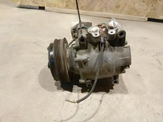 Запчасть компрессор кондиционера Honda Jazz 2006