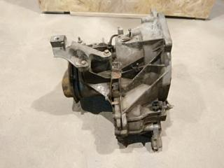 Запчасть мкпп Ford Focus 2 05-07