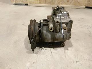 Запчасть компрессор кондиционера Hyundai Getz 2003