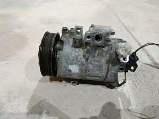 Запчасть компрессор кондиционера Volkswagen Golf 4