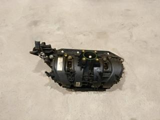 Запчасть коллектор впускной Opel Astra H 2006