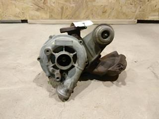 Запчасть турбина Peugeot Expert 2006