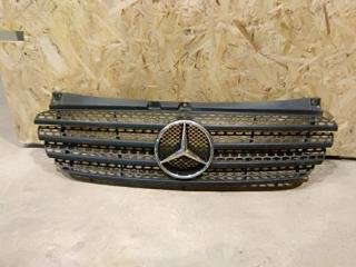 Запчасть решетка радиатора Mercedes-Benz Vito 2008